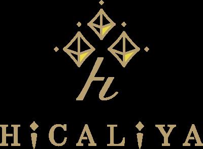 HICALIYA